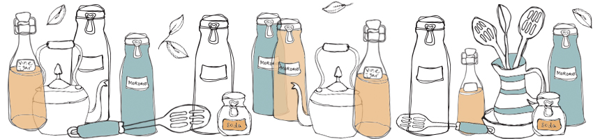 natural dye jars and equipment